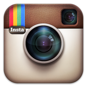 Instagram for Brands